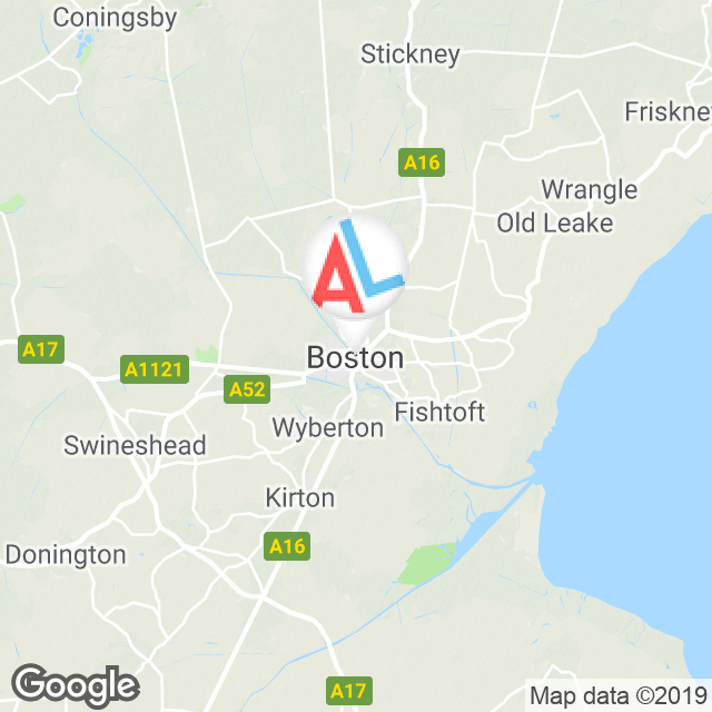 Boston Estate Agents List